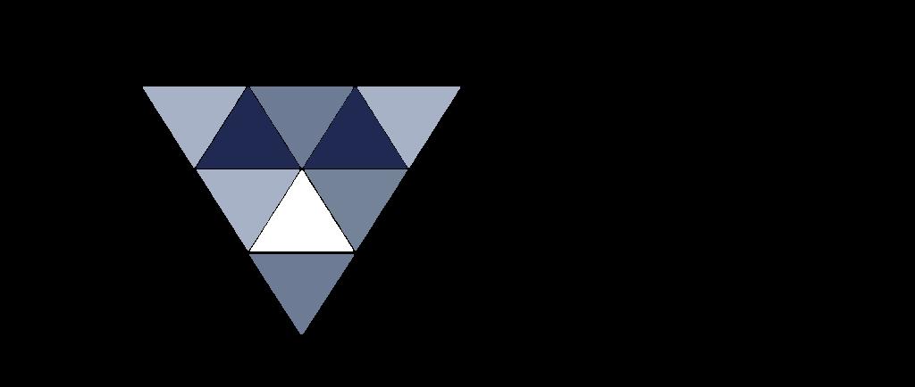 PRISMA Einkaufsgemeinschaft Logo