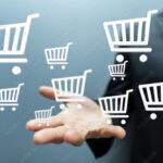 Mengenbündelung - Durch Mengenbündelung entstehen größere Einkaufsvolumen, wodurch verbesserte Konditionen resultieren.