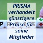 Preisreduktion